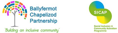 Ballyfermot Chapelizod Partnership